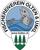 Fischereiverein Olten und Umgebung Logo